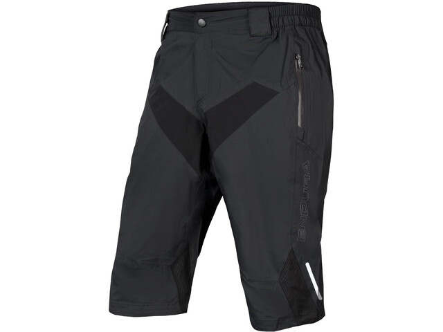 Endura MT500 Shorts Herre black